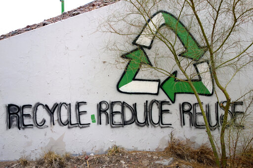 6 Pros & Cons of Recycling (Is it Worth it?)