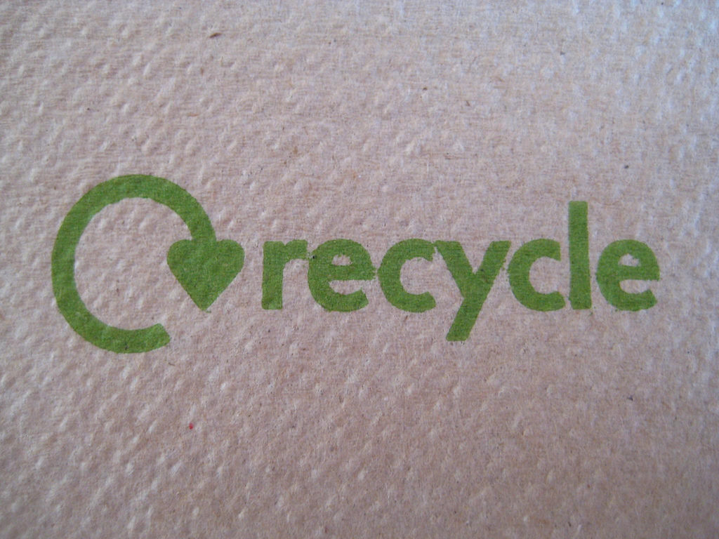Recycling Benefits: The Top Societal Gains from Recycling Efforts