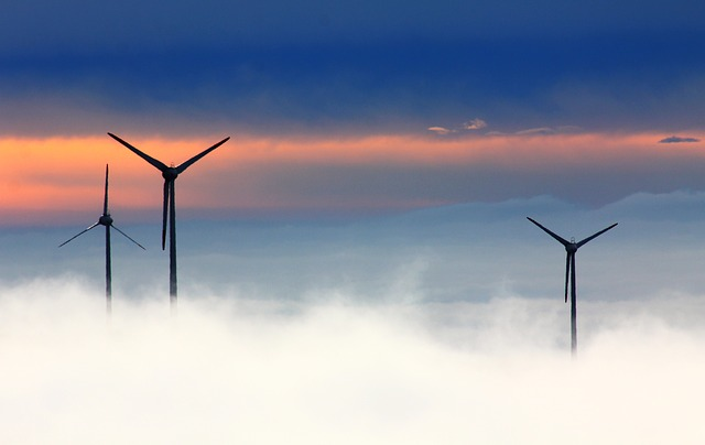 5 Renewable Energies of the Future: Can They Save Our Planet?